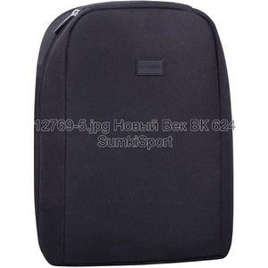0012766 Рюкзак для ноутбука Joseph 15 л