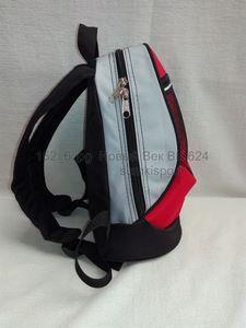 152 Рюкзак молодежный