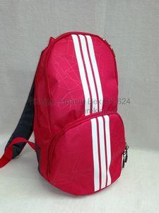 153 Рюкзак молодежный