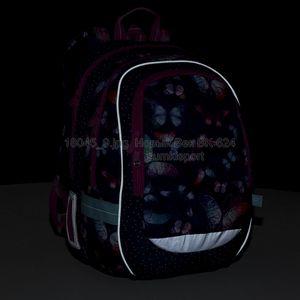 18045 Рюкзак CODA