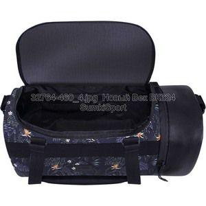 00327664 Сумка рюкзак Klerk 22 л