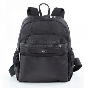 376 Рюкзак mini