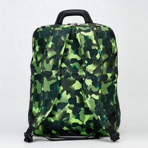 388 Рюкзак Pixel
