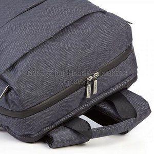395 Рюкзак 2 в 1 Melange