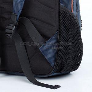 525 Рюкзак школьный
