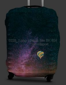 0228 Чехол большой дайвинг