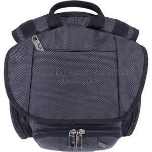 00123169 Рюкзак Ajax 22 л