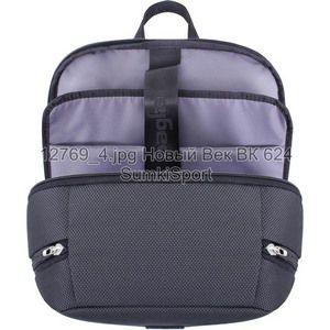 00127169 Рюкзак для ноутбука Joseph 15 л