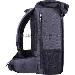 00156169 Рюкзак для ноутбука Roll 21 л