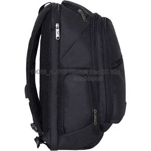 0019066 Рюкзак для ноутбука Tibo 23 л