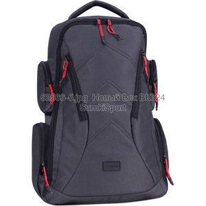 00525169 Рюкзак для ноутбука Штутгарт 36 л