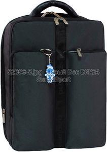 00526169 Рюкзак для ноутбука Boss 16 л