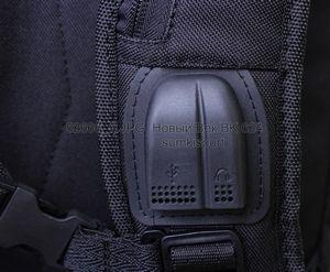 0052666 Рюкзак для ноутбука Boss 16 л