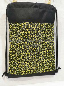 AM1 Рюкзак мешок
